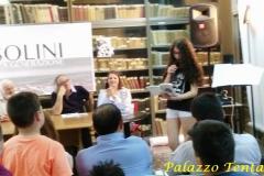 Bagnoli-Tarzanetto-Pasolini-03.06.2017-8