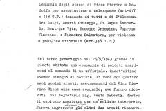 Verbale-Carabinieri-BAgnoli-26.09.1943_Pagina_1