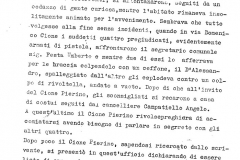Verbale-Carabinieri-BAgnoli-26.09.1943_Pagina_2