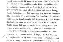 Verbale-Carabinieri-BAgnoli-26.09.1943_Pagina_3