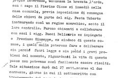 Verbale-Carabinieri-BAgnoli-26.09.1943_Pagina_4