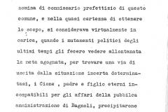 Verbale-Carabinieri-BAgnoli-26.09.1943_Pagina_5