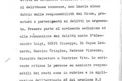 Verbale-Carabinieri-BAgnoli-26.09.1943_Pagina_7