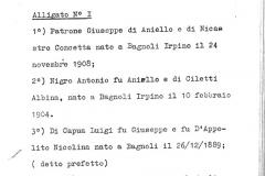 Verbale-Carabinieri-BAgnoli-26.09.1943_Pagina_8