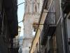 Bagnoli-Irpino-dove-bellezza-segreto-1