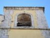 Bagnoli-Irpino-dove-bellezza-segreto-11