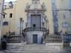 Bagnoli-Irpino-dove-bellezza-segreto-12