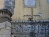 Bagnoli-Irpino-dove-bellezza-segreto-13