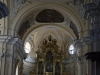 Bagnoli-Irpino-dove-bellezza-segreto-15