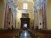 Bagnoli-Irpino-dove-bellezza-segreto-16