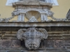 Bagnoli-Irpino-dove-bellezza-segreto-3