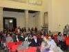 Bagnoli-Maggio-2013-Covegno-Formazione-Come-Risorsa-1