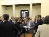 Bagnoli-Maggio-2013-Covegno-Formazione-Come-Risorsa-10