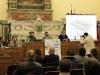 Bagnoli-Maggio-2013-Covegno-Formazione-Come-Risorsa-3