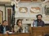Bagnoli-Maggio-2013-Covegno-Formazione-Come-Risorsa-4