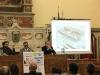Bagnoli-Maggio-2013-Covegno-Formazione-Come-Risorsa-5