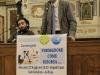 Bagnoli-Maggio-2013-Covegno-Formazione-Come-Risorsa-7