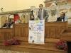 Bagnoli-Maggio-2013-Covegno-Formazione-Come-Risorsa-8