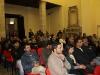 Bagnoli-Maggio-2013-Covegno-Formazione-Come-Risorsa-9