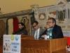 Bagnoli-Maggio-2013-Covegno-Formazione-Come-Risorsa