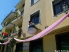 bagnoli-irpino-rosa-per-il-giro-d-italia00012