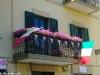 bagnoli-irpino-rosa-per-il-giro-d-italia00016