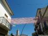 bagnoli-irpino-rosa-per-il-giro-d-italia00020