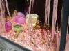 bagnoli-irpino-rosa-per-il-giro-d-italia00022