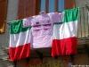 bagnoli-irpino-rosa-per-il-giro-d-italia00023