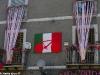 bagnoli-irpino-rosa-per-il-giro-d-italia00025