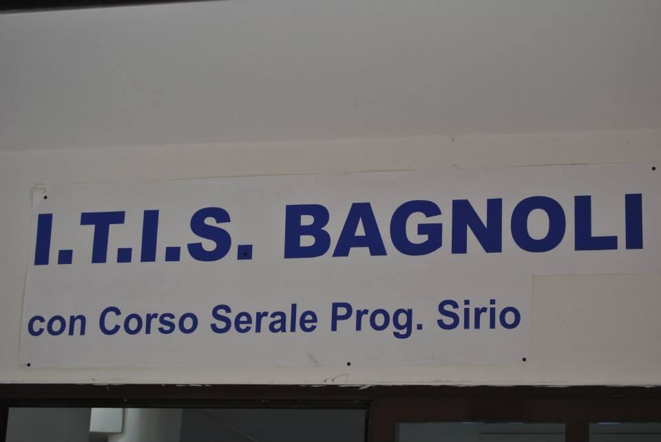 Bagnoli-GIudecca-Giornata-Memoria-27-gennio-2015-1