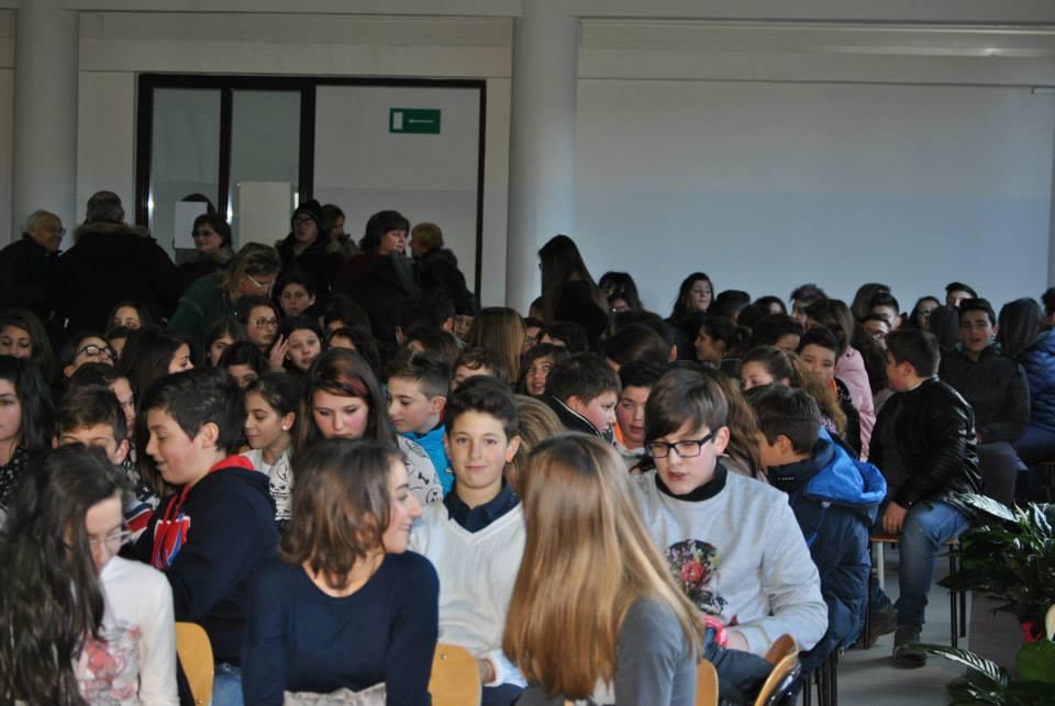 Bagnoli-GIudecca-Giornata-Memoria-27-gennio-2015-3