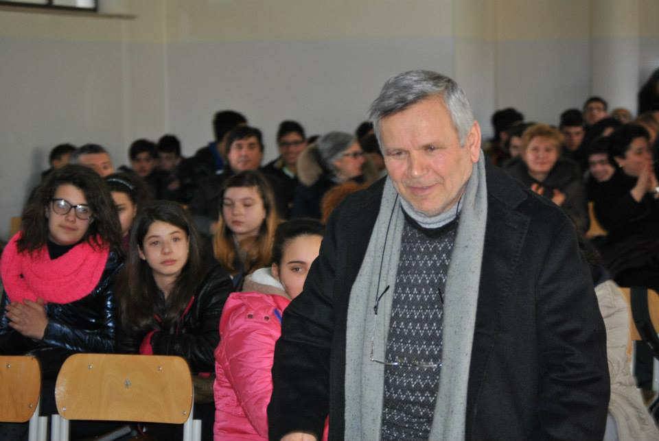 Bagnoli-GIudecca-Giornata-Memoria-27-gennio-2015-32