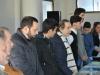 Bagnoli-GIudecca-Giornata-Memoria-27-gennio-2015-11