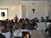 Bagnoli-GIudecca-Giornata-Memoria-27-gennio-2015-15