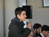 Bagnoli-GIudecca-Giornata-Memoria-27-gennio-2015-17