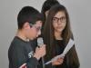 Bagnoli-GIudecca-Giornata-Memoria-27-gennio-2015-20