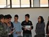 Bagnoli-GIudecca-Giornata-Memoria-27-gennio-2015-21