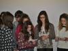 Bagnoli-GIudecca-Giornata-Memoria-27-gennio-2015-23