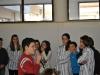 Bagnoli-GIudecca-Giornata-Memoria-27-gennio-2015-24