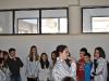 Bagnoli-GIudecca-Giornata-Memoria-27-gennio-2015-25