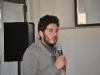 Bagnoli-GIudecca-Giornata-Memoria-27-gennio-2015-28