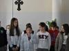 Bagnoli-GIudecca-Giornata-Memoria-27-gennio-2015-31