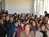 Bagnoli-GIudecca-Giornata-Memoria-27-gennio-2015-34