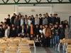 Bagnoli-GIudecca-Giornata-Memoria-27-gennio-2015-38
