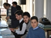 Bagnoli-GIudecca-Giornata-Memoria-27-gennio-2015-7