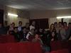 Bagnoli-GIudecca-Giornata-Memoria-29-gennio-2015-1