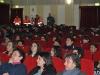Bagnoli-GIudecca-Giornata-Memoria-29-gennio-2015-11