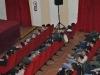 Bagnoli-GIudecca-Giornata-Memoria-29-gennio-2015-14