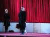Bagnoli-GIudecca-Giornata-Memoria-29-gennio-2015-23